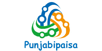 Punjabipaisa.com is a shop for you