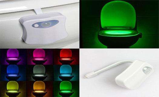 motion-sensor-toilet led