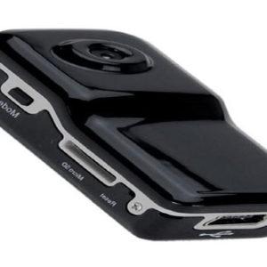 spy-webcam-camcorder