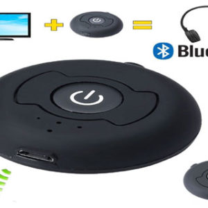 bluetooth-audio-reciver1