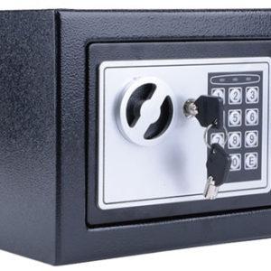digital-security-safe