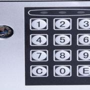 digital-security-safe3