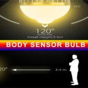 motion-sensor-led3
