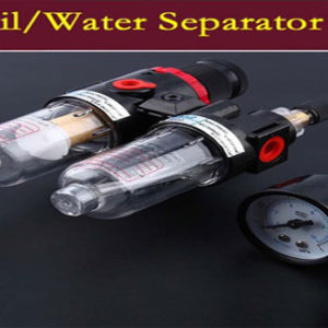 oil-water-filter-seperator
