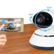 rotating-ip-camera2