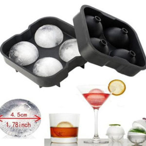 rouded-ice-cube-tray