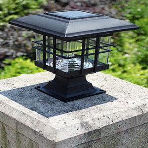 solar-garden-light