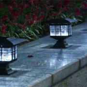 solar-garden-light2