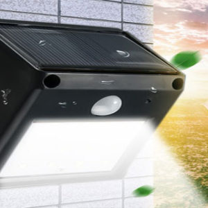 solar-motion-detector-light