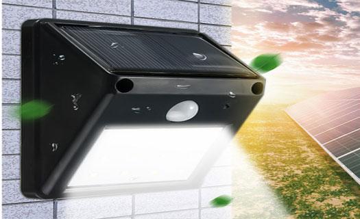 solar-motion-detector-light
