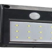 solar-motion-detectorlight2