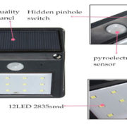 solar-motion-detectorlight3