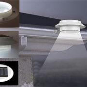 solar-outdoor-light2