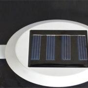 solar-outdoor-light5