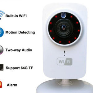 wifi-ip-camera