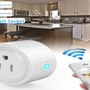 wifi-smart-socket1