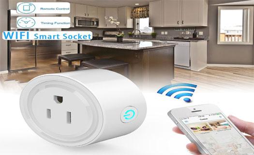 wifi-smart-socket1