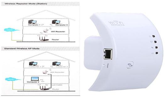 wireless-repeater