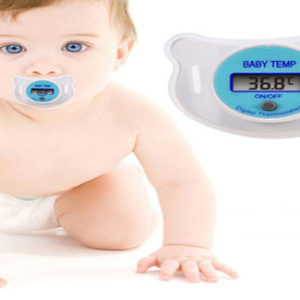 baby-thermometer1