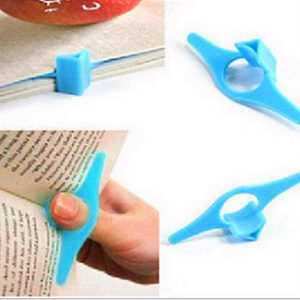 bookmark-page-holder1
