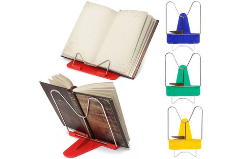 foldable-reading-book-stand