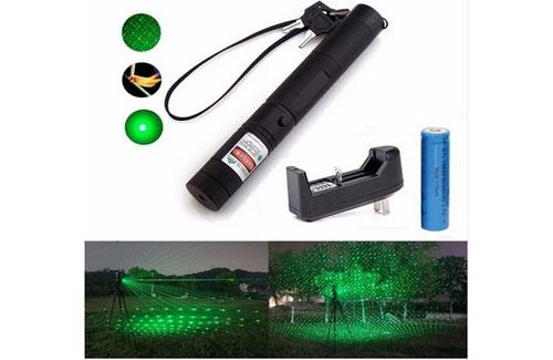 green-laser-pointer-pen1