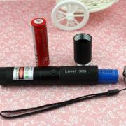 green-laser-pointer-pen2