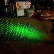 green-laser-pointer-pen4