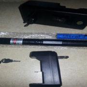 green-laser-pointer-pen5