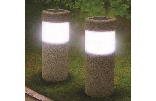 solar-power-stone-pillar-wh
