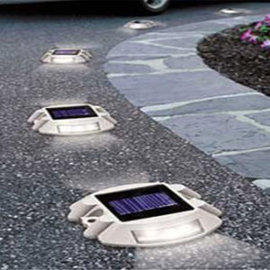 solar-road-stud-path-lamp1