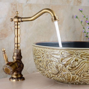 antique-sink1