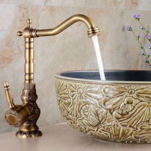antique-sink1