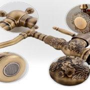 antique-sink5