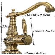 antique-sink8