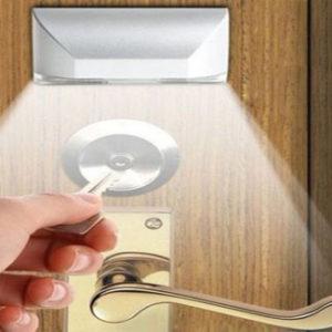 door-keyhole-lamp1