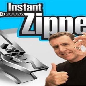 instant-zipper