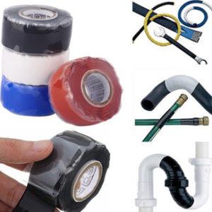 silicone-repair-tape1