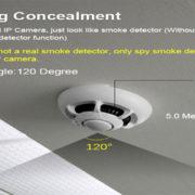 smoke-detector-h-camera2