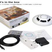 smoke-detector-h-camera3