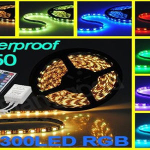 waterproof-led-strip1