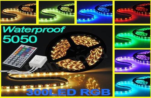 waterproof-led-strip1