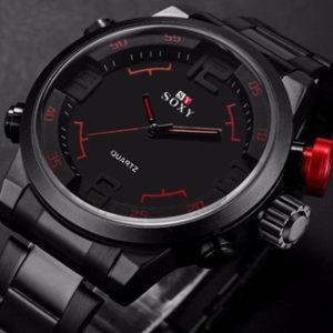 army-sport-wrist-watch