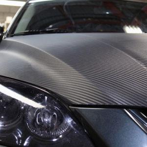 carbon-fiber-vinyl