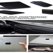 carbon-fiber-vinyl6