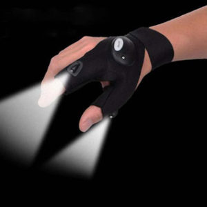 glove-torch-lamp1