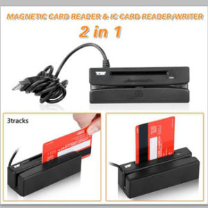 magnetic-card-reader1
