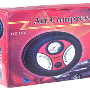 tyre-inflator-air-comp2