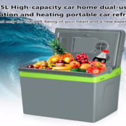 25l-car-home-portable-3