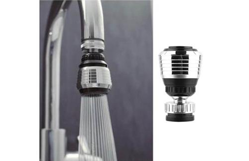 60-rotate-swivel-faucet